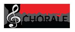 Heritage Chorale Logo
